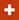 switzerland-flag-small